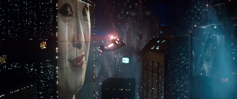 Download Blade Runner Wallpaper Hd Backgrounds Download