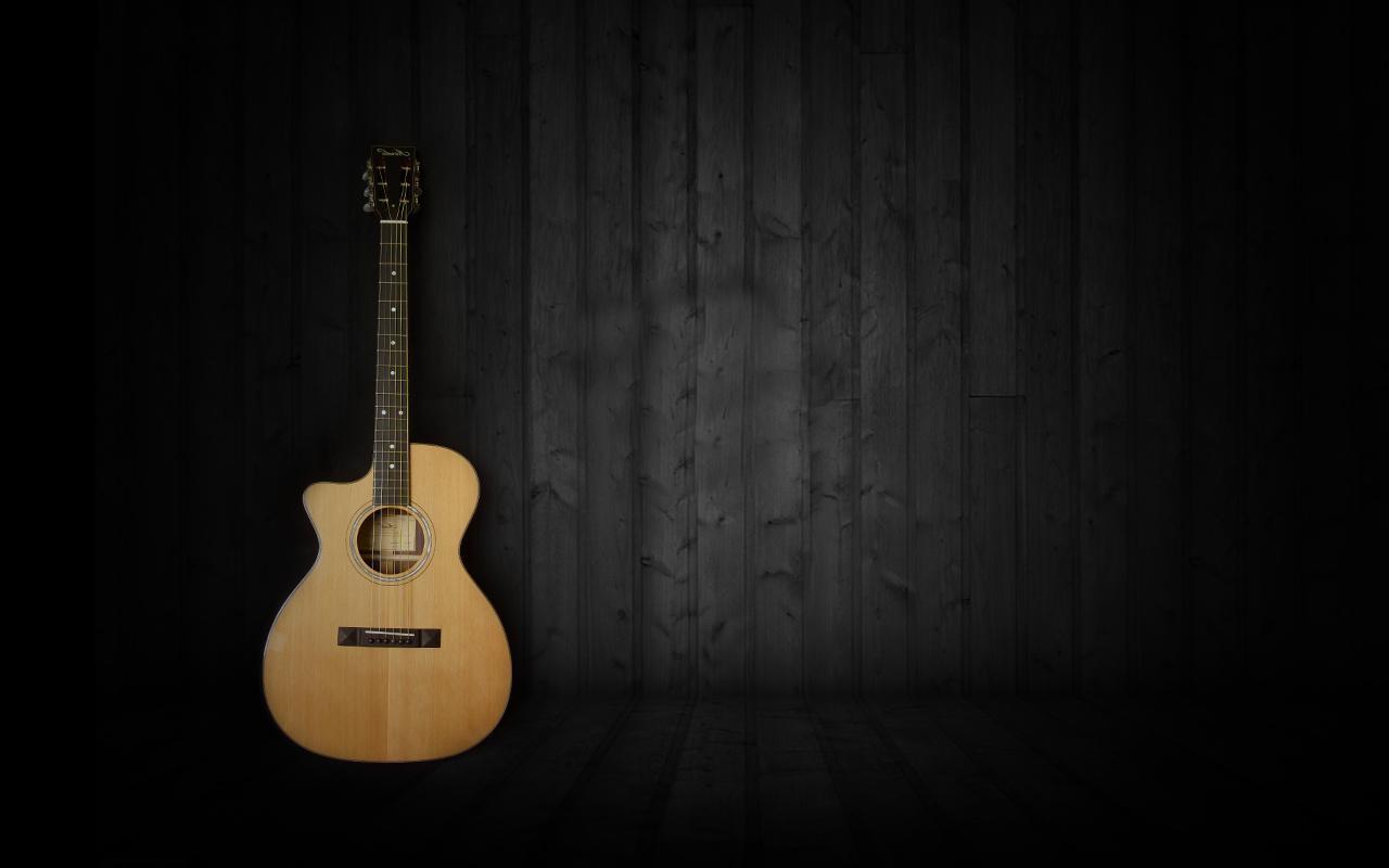 Download Guitar Wallpaper Hd Backgrounds Download Itlcat