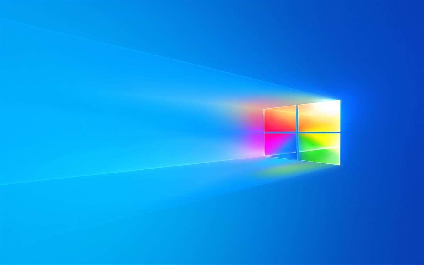 Download Microsoft Wallpaper Hd Backgrounds Download Itl Cat