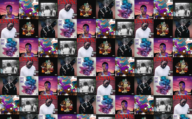 Download Lil Uzi Vert Wallpaper Hd Backgrounds Download Itl Cat