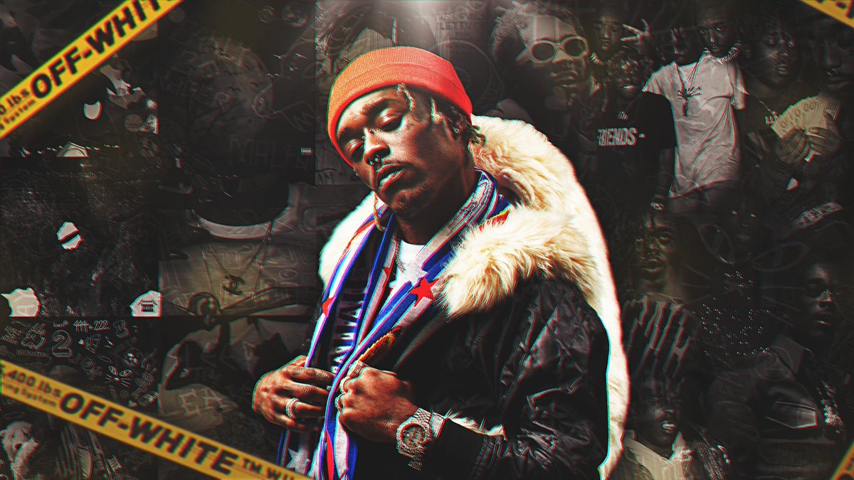 Download Lil Uzi Vert Wallpaper Hd Backgrounds Download Itl Cat Hd lil uzi vert wallpaper. download lil uzi vert wallpaper hd