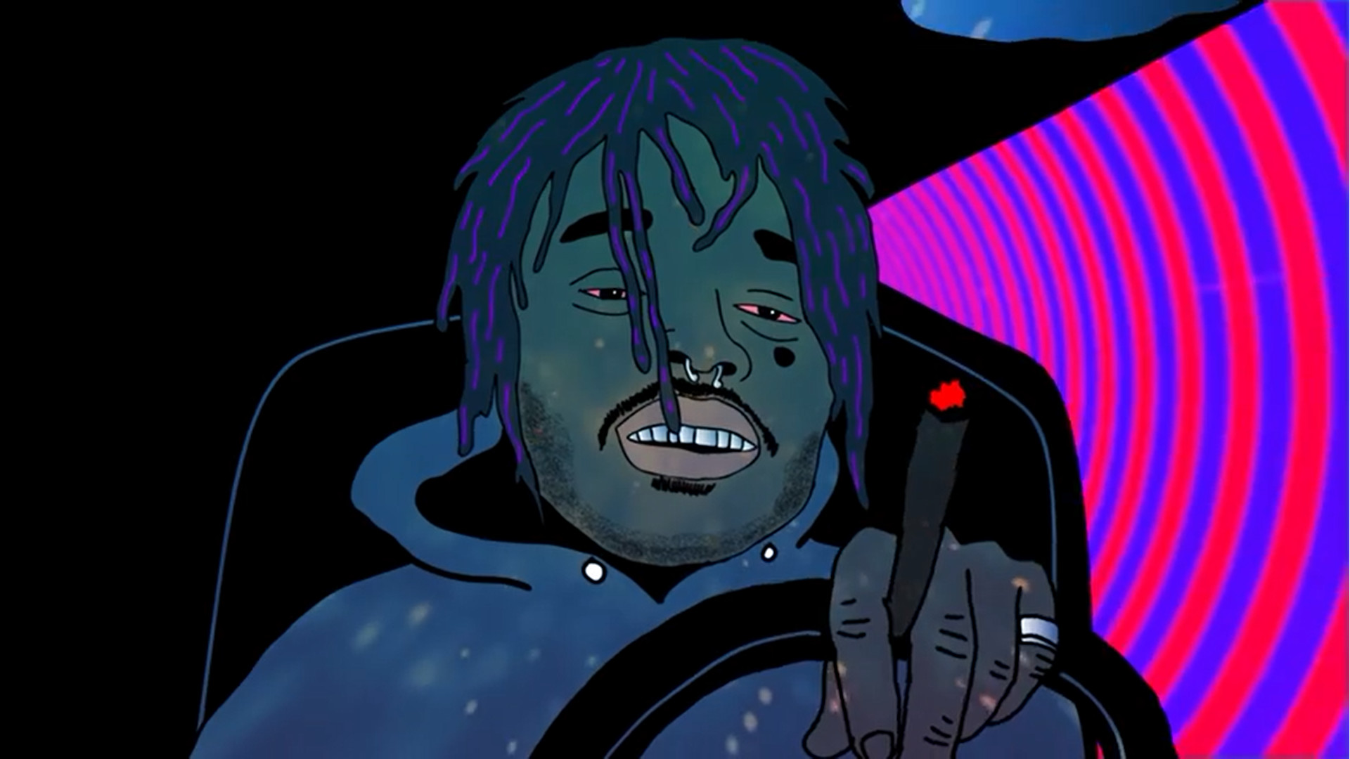 Download Lil Uzi Vert Wallpaper Hd Backgrounds Download Itl Cat But are you really about it? download lil uzi vert wallpaper hd