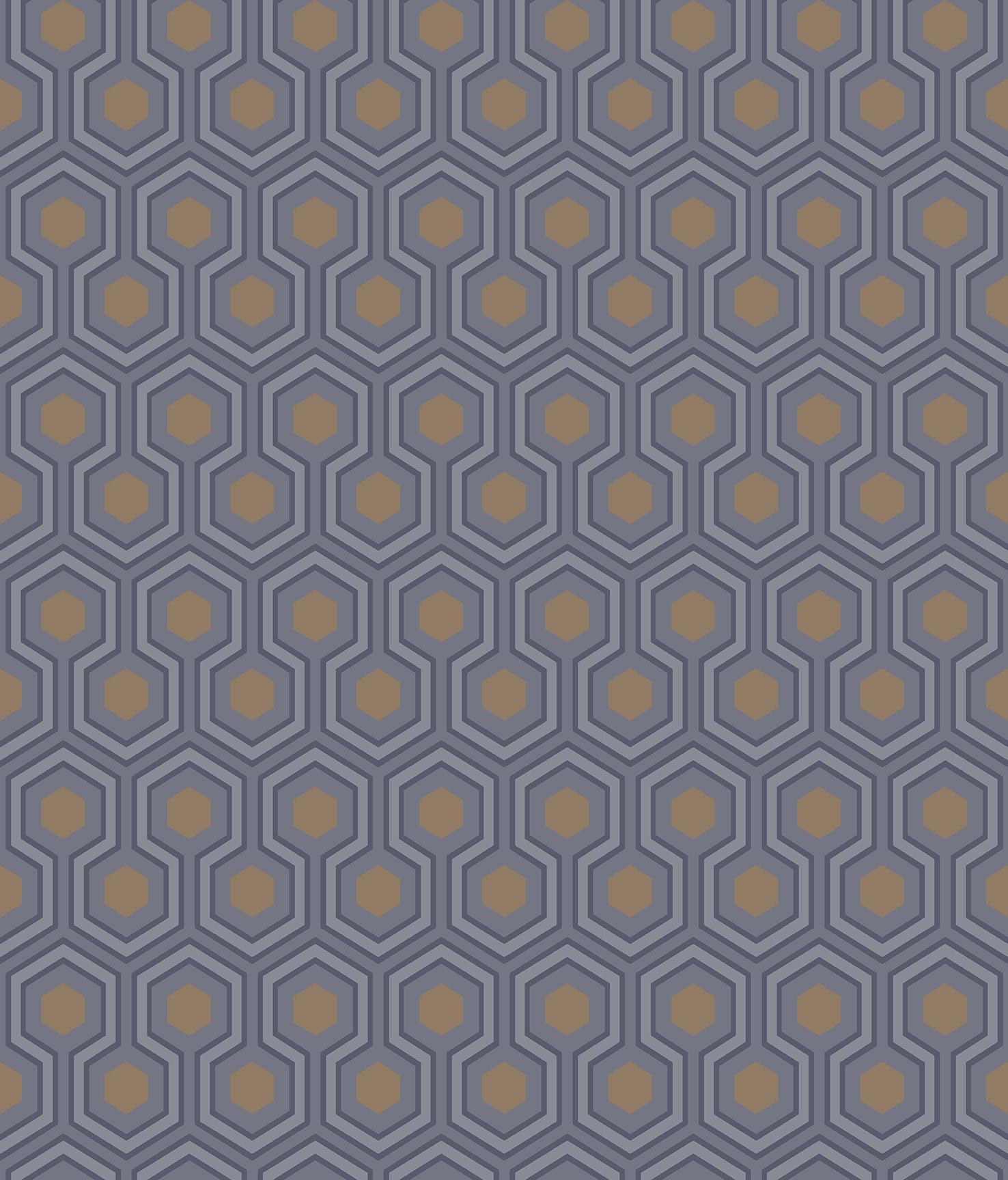 Download Grey Wallpaper Hd Backgrounds Download Itlcat