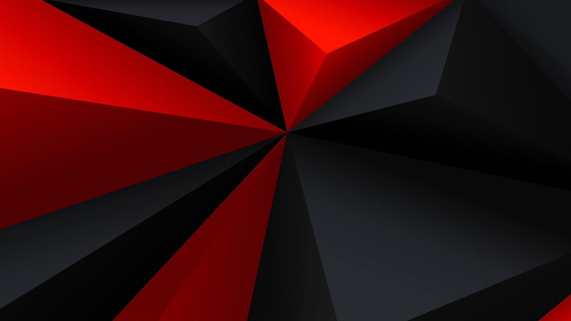 222695 red and black wallpaper