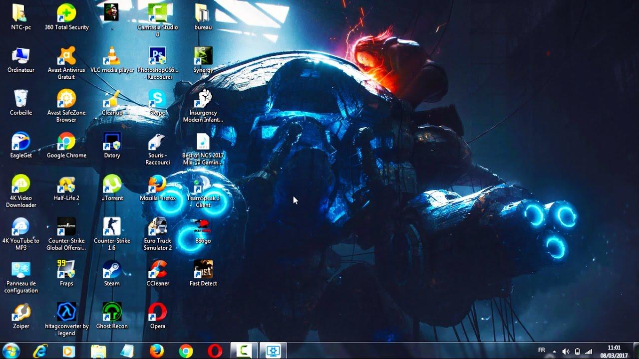Download D Va Wallpaper Hd Backgrounds Download Itl Cat