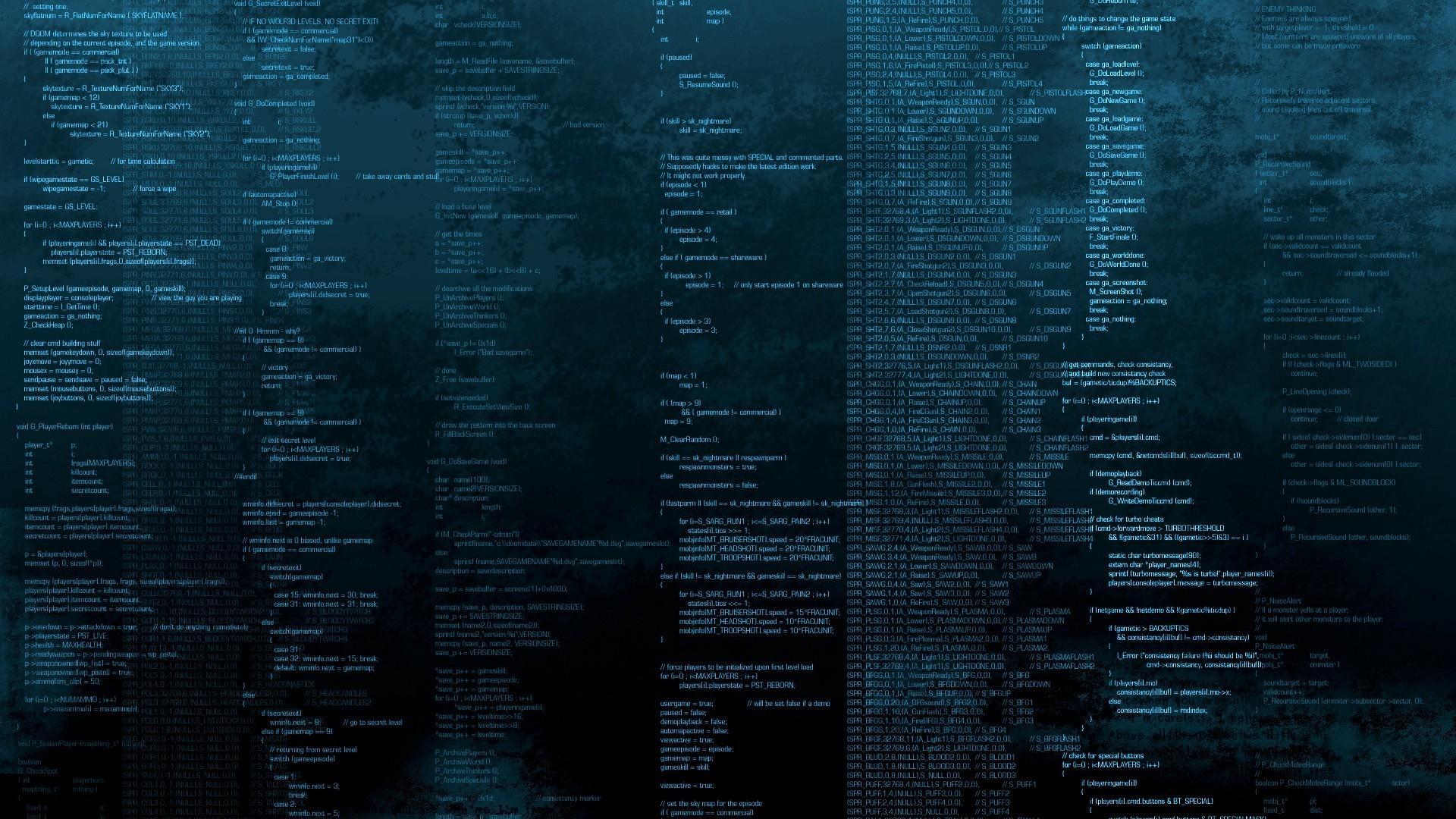 Download Tech Wallpaper Hd Backgrounds Download Itl Cat