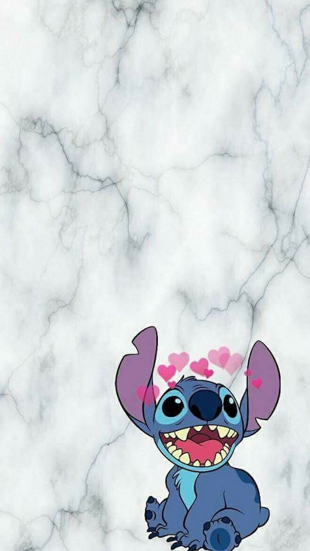 Download Stitch Wallpaper Hd Backgrounds Download Itlcat