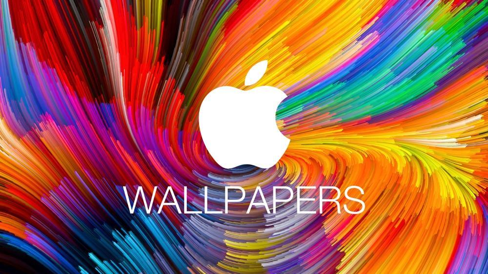 Download Mac Wallpapers Hd Backgrounds Download Itlcat