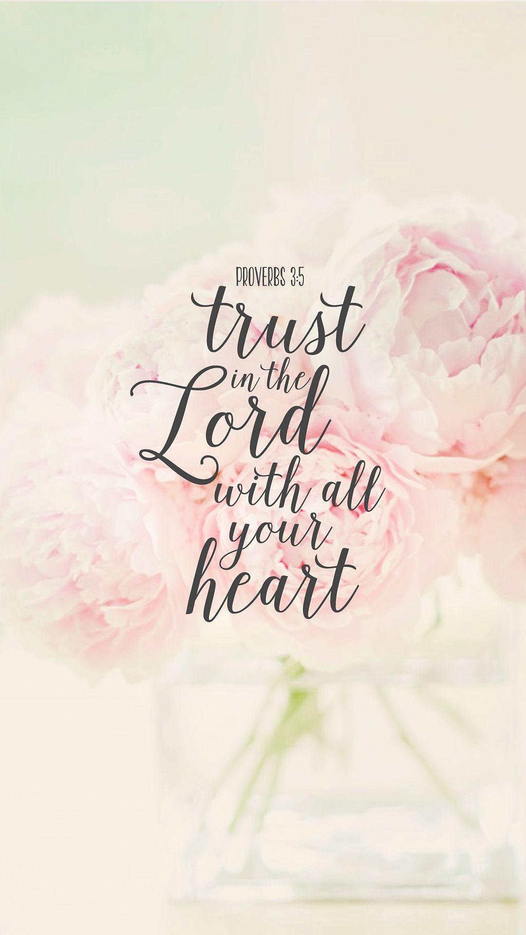 231706 bible verse wallpaper