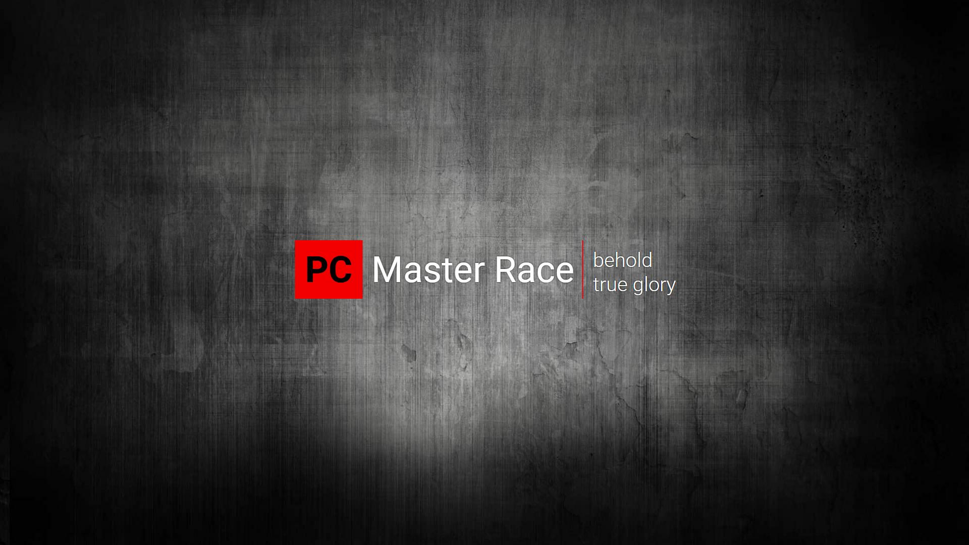 Download Pc Master Race Wallpaper Hd Backgrounds Download Itl Cat