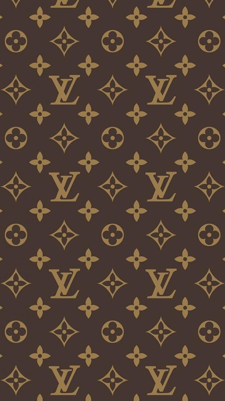 Download Louis Vuitton Wallpaper Hd Backgrounds Download