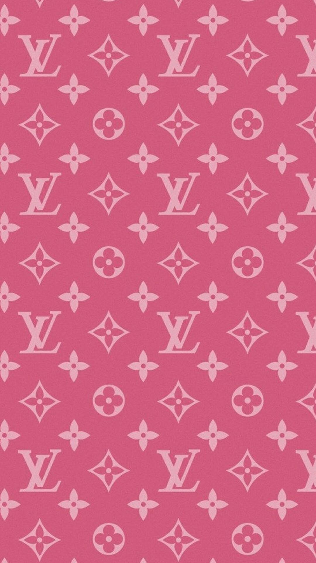Download Louis Vuitton Wallpaper Hd Backgrounds Download
