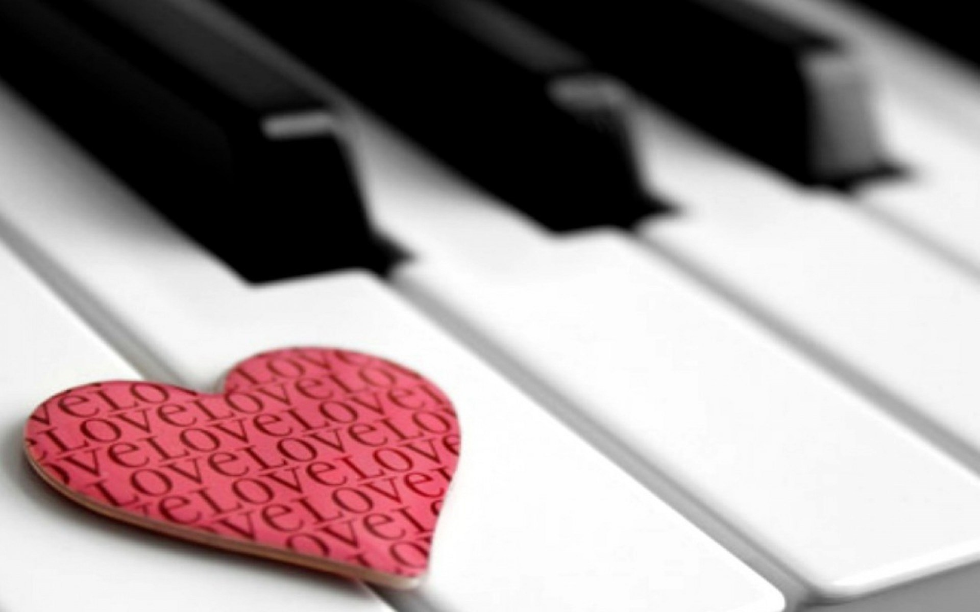 Download Piano Wallpaper Hd Backgrounds Download Itlcat