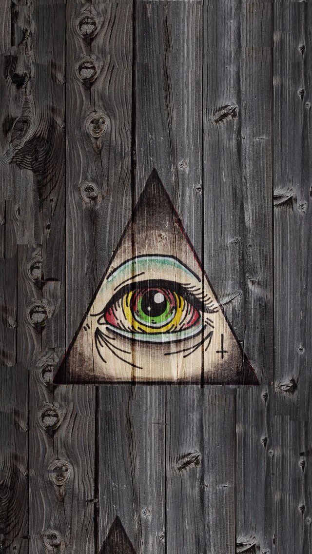 Download Illuminati Wallpaper Hd Backgrounds Download Itlcat