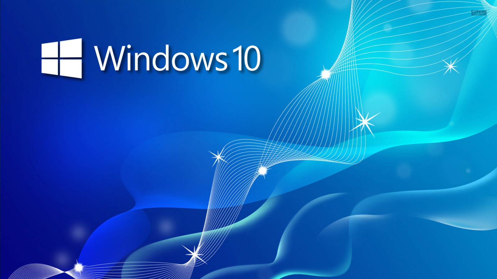 Download Animated Wallpapers Windows 10 Hd Backgrounds