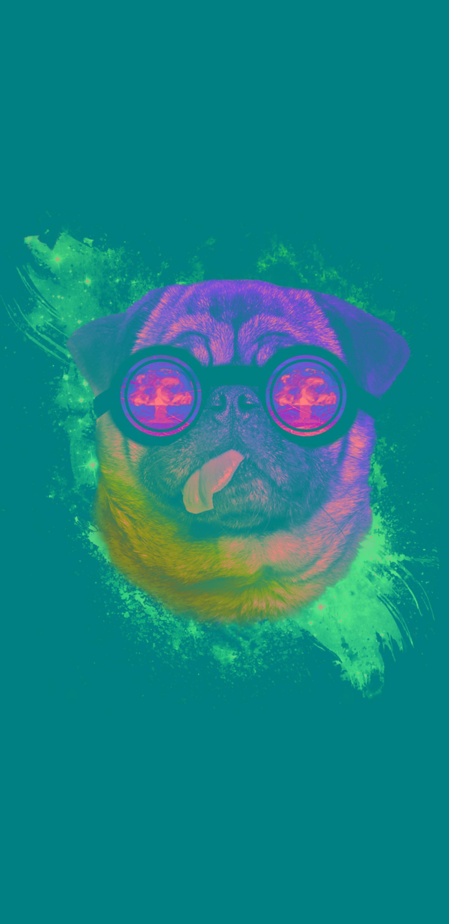 Download Imgur Wallpaper Dump Hd Backgrounds Download Itl Cat
