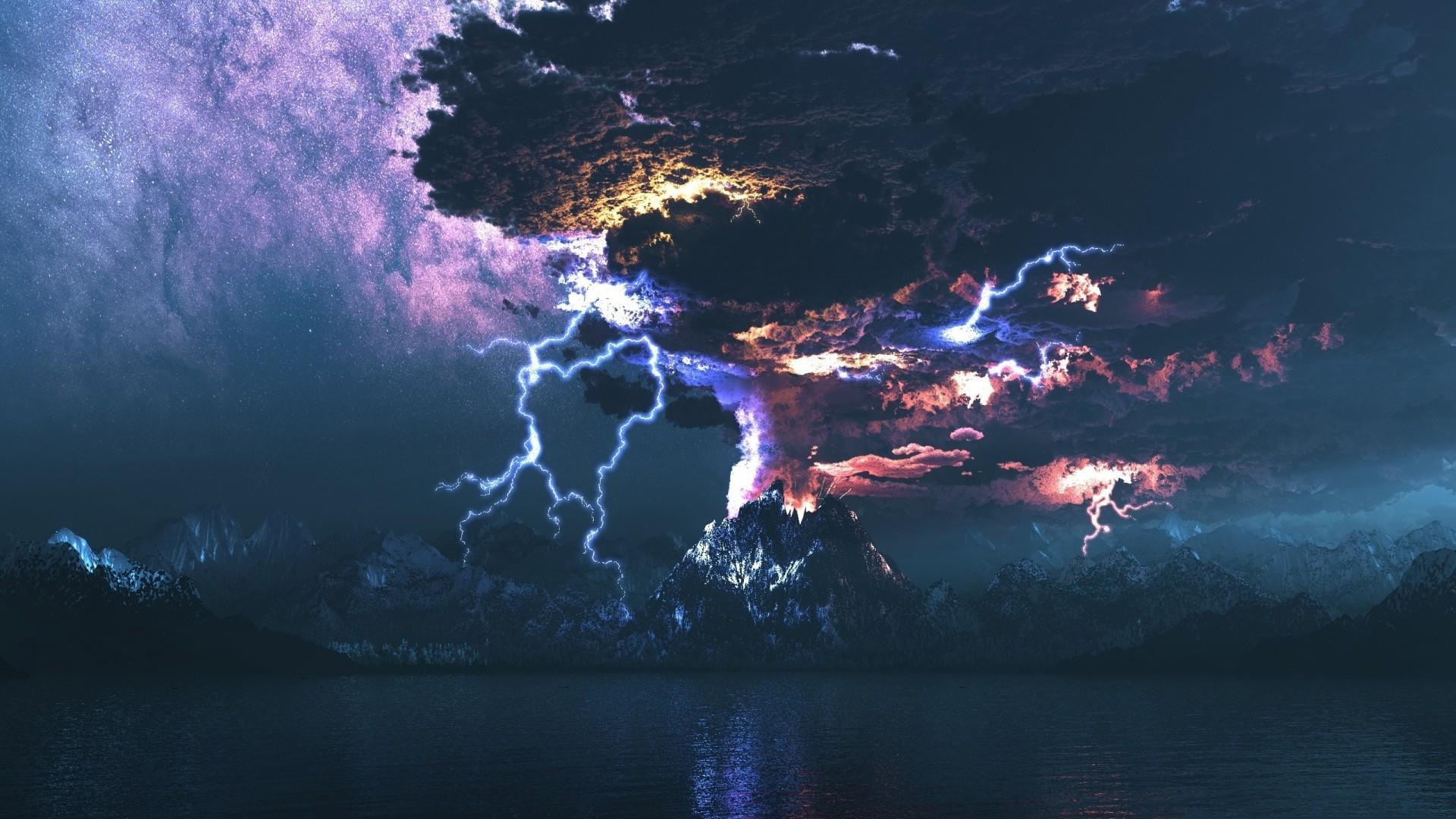 Download Storm Wallpaper Hd Backgrounds Download Itlcat
