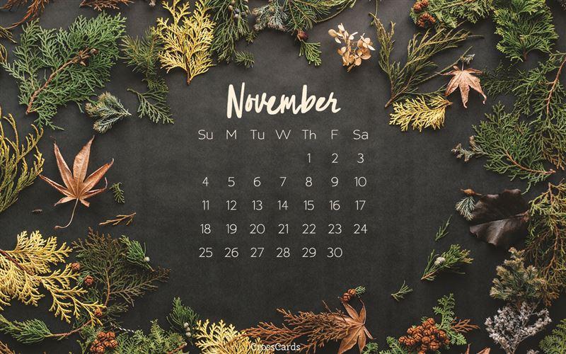 Download November Wallpaper Hd Backgrounds Download Itlcat