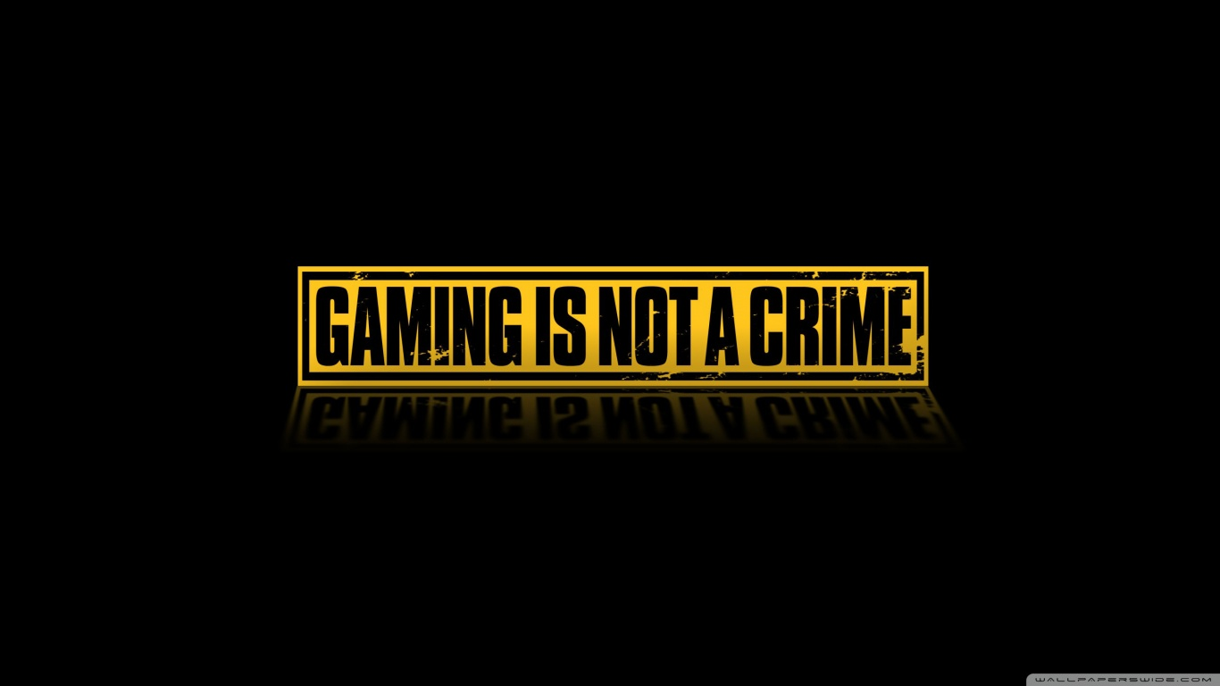 Download Hd Gaming Wallpapers Hd Backgrounds Download Itlcat