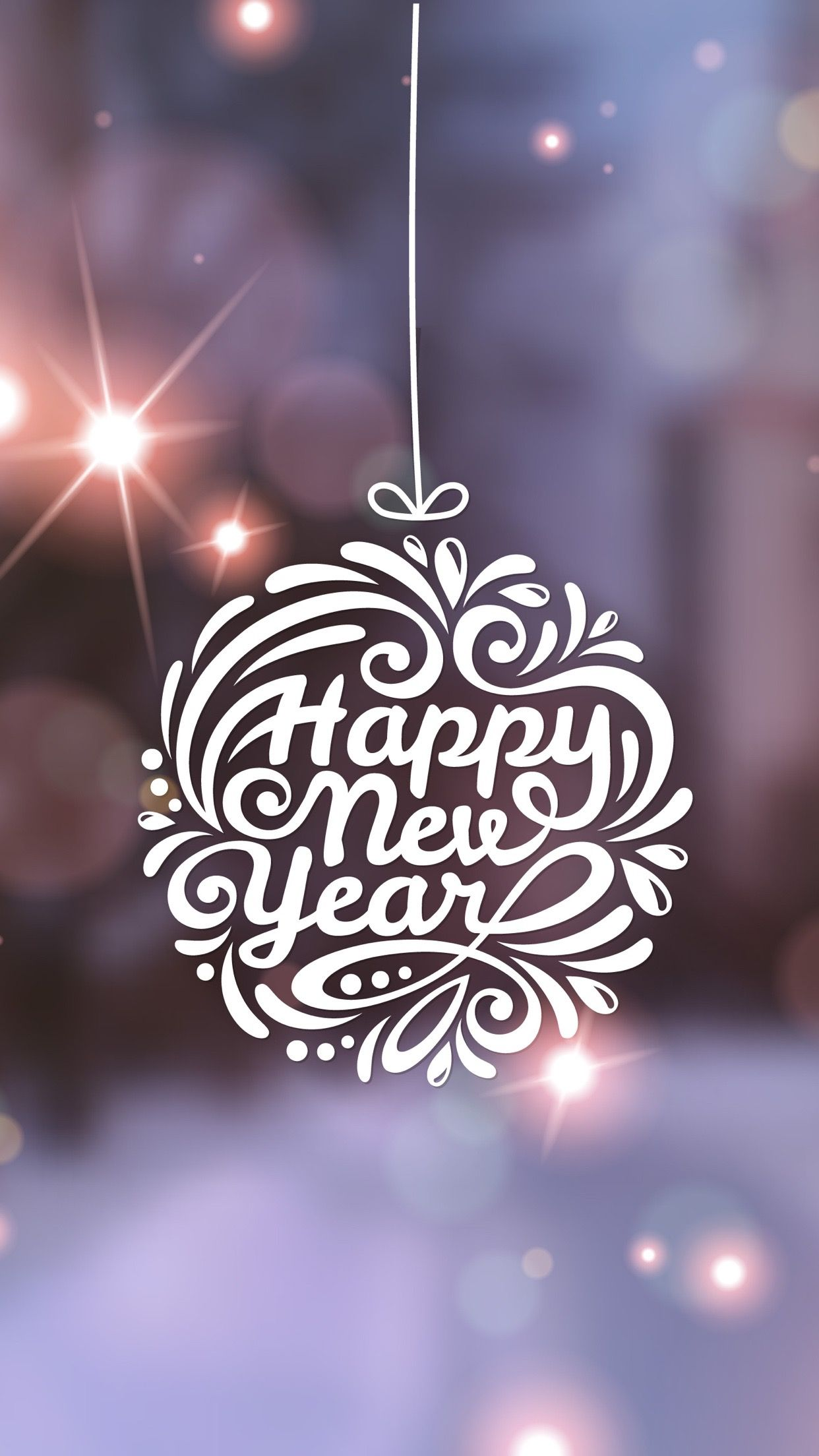 Download New Years Wallpaper Hd Backgrounds Download Itl Cat