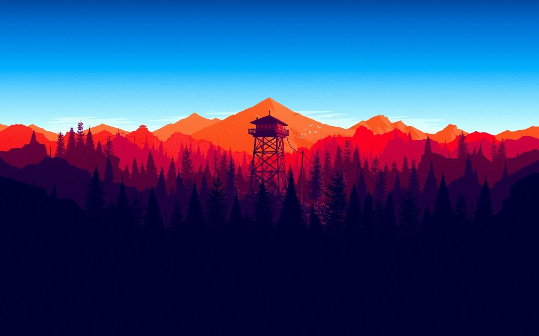 Download 1440x900 Wallpaper Hd Backgrounds Download Itlcat