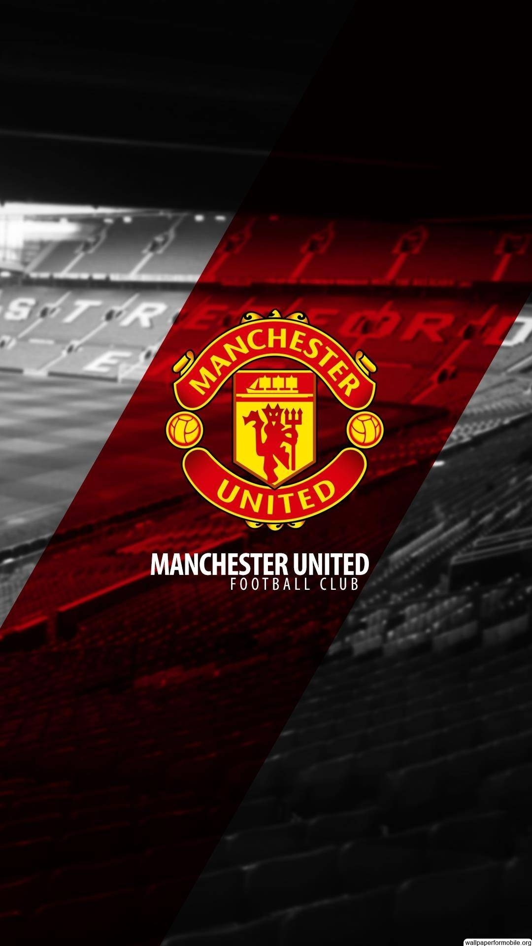 download manchester united wallpaper hd backgrounds download itl cat download manchester united wallpaper