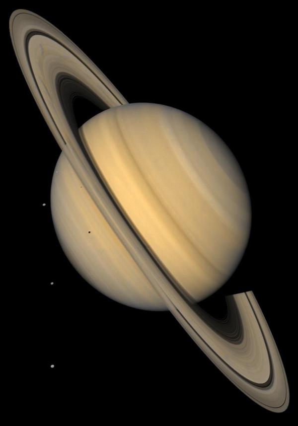 Download Saturn Wallpaper Hd Backgrounds Download Itlcat
