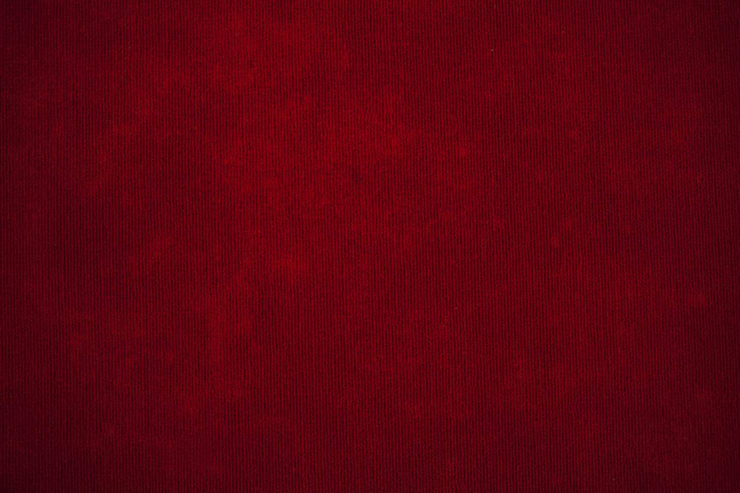 download red velvet wallpaper hd backgrounds download itl cat red velvet wallpaper hd backgrounds