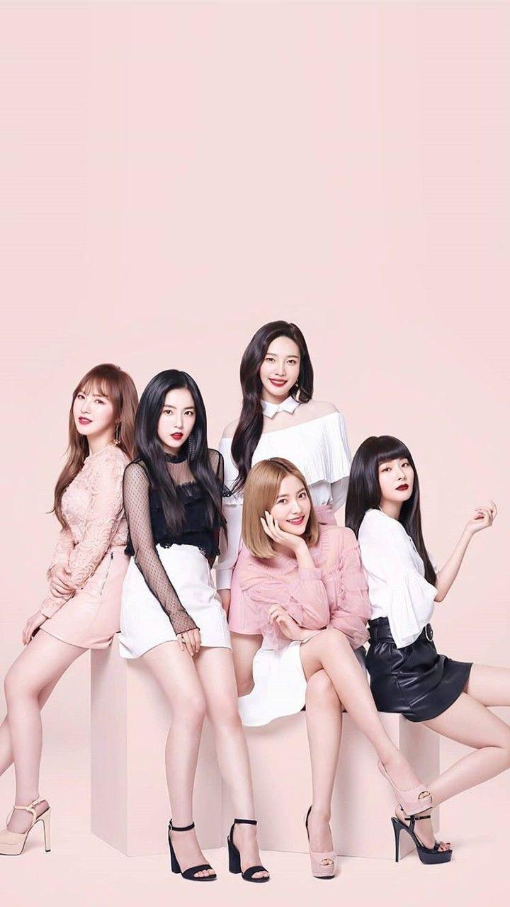 Download Red Velvet Wallpaper Hd Backgrounds Download Itl Cat