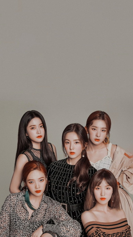 Download Red Velvet Wallpaper Hd Backgrounds Download Itlcat