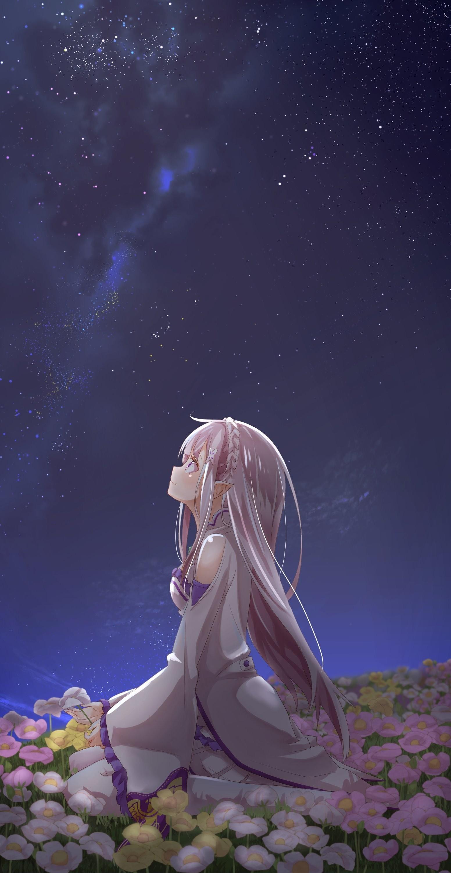 17 Wallpaper Anime Reddit Anime Wallpaper 16 anime wallpapers reddit