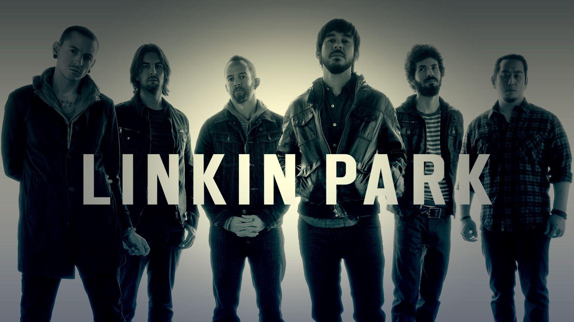 Download Linkin Park Wallpaper Hd Backgrounds Download
