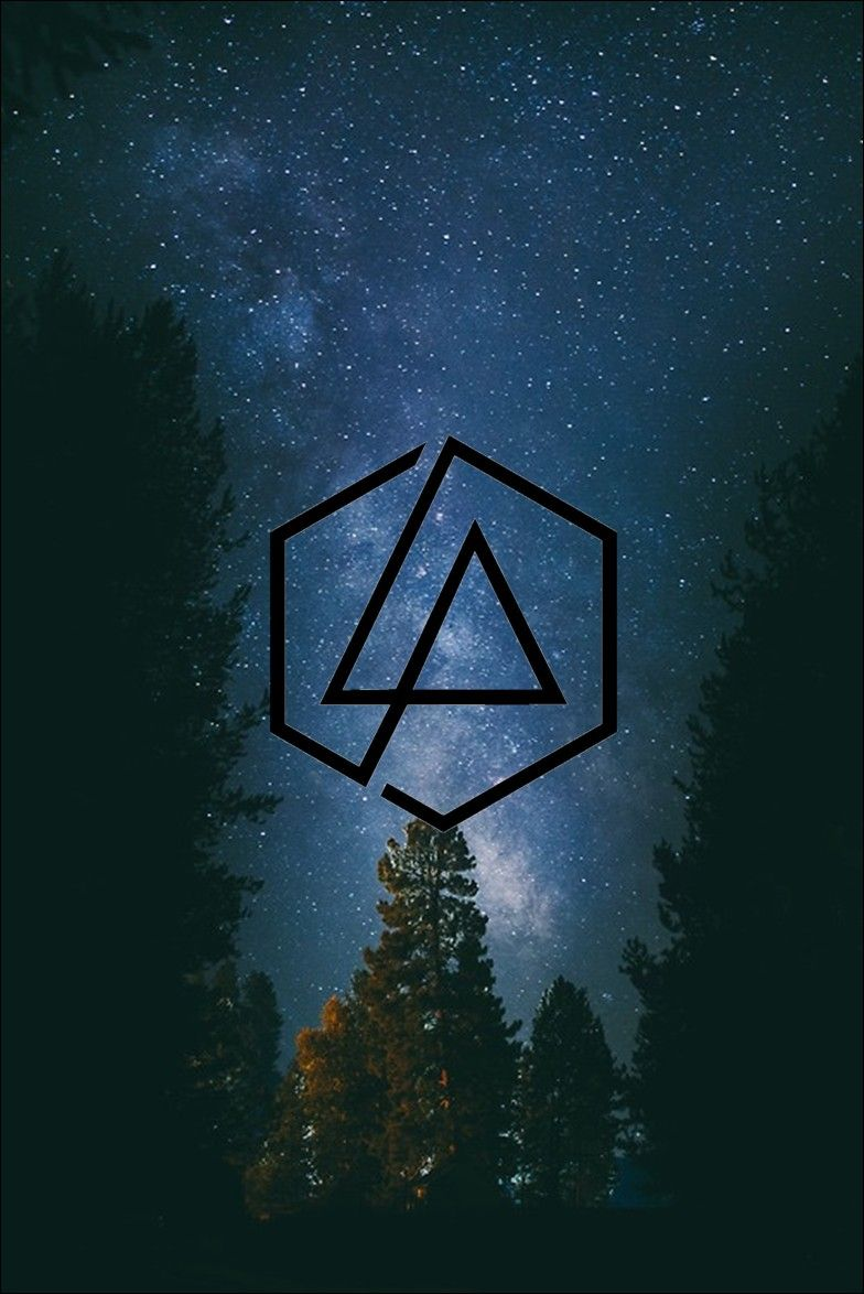 Download Linkin Park Wallpaper Hd Backgrounds Download