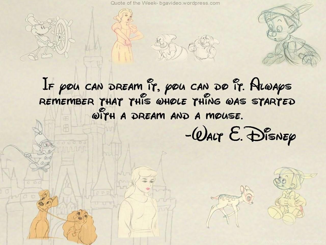 Disney Desktop Wallpaper Hd Tumblr