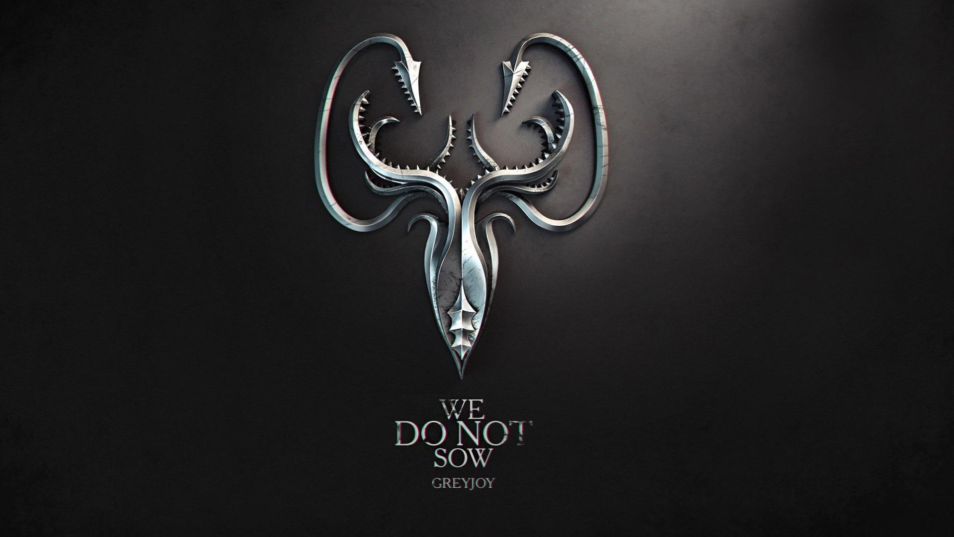 Download Game Of Thrones Desktop Wallpaper Hd Backgrounds