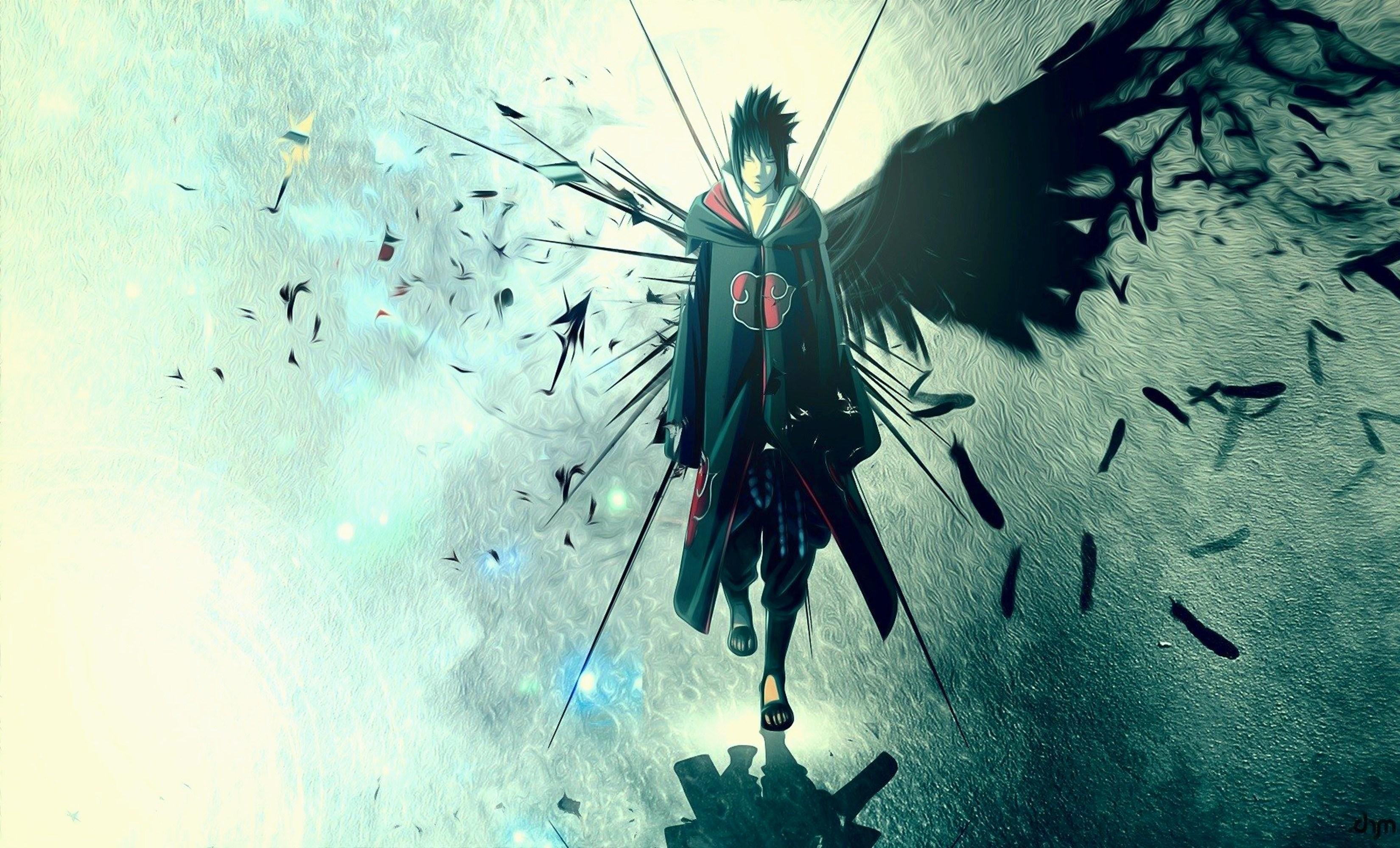 Download Best Anime Wallpaper HD Backgrounds Download Itlt