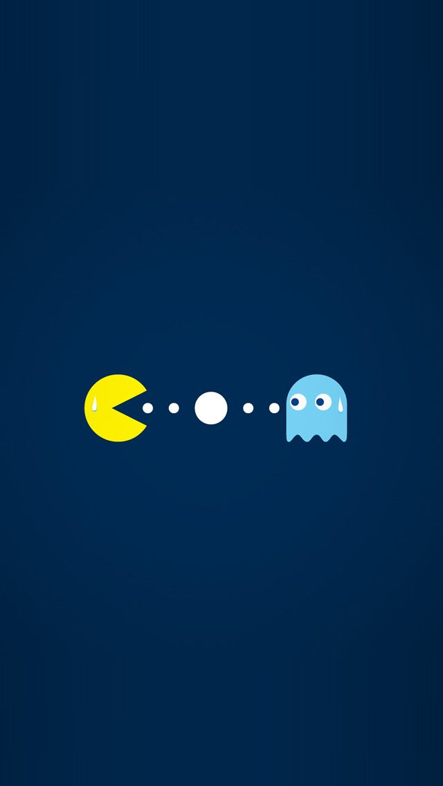 Download Pacman Wallpaper Hd Backgrounds Download Itl Cat