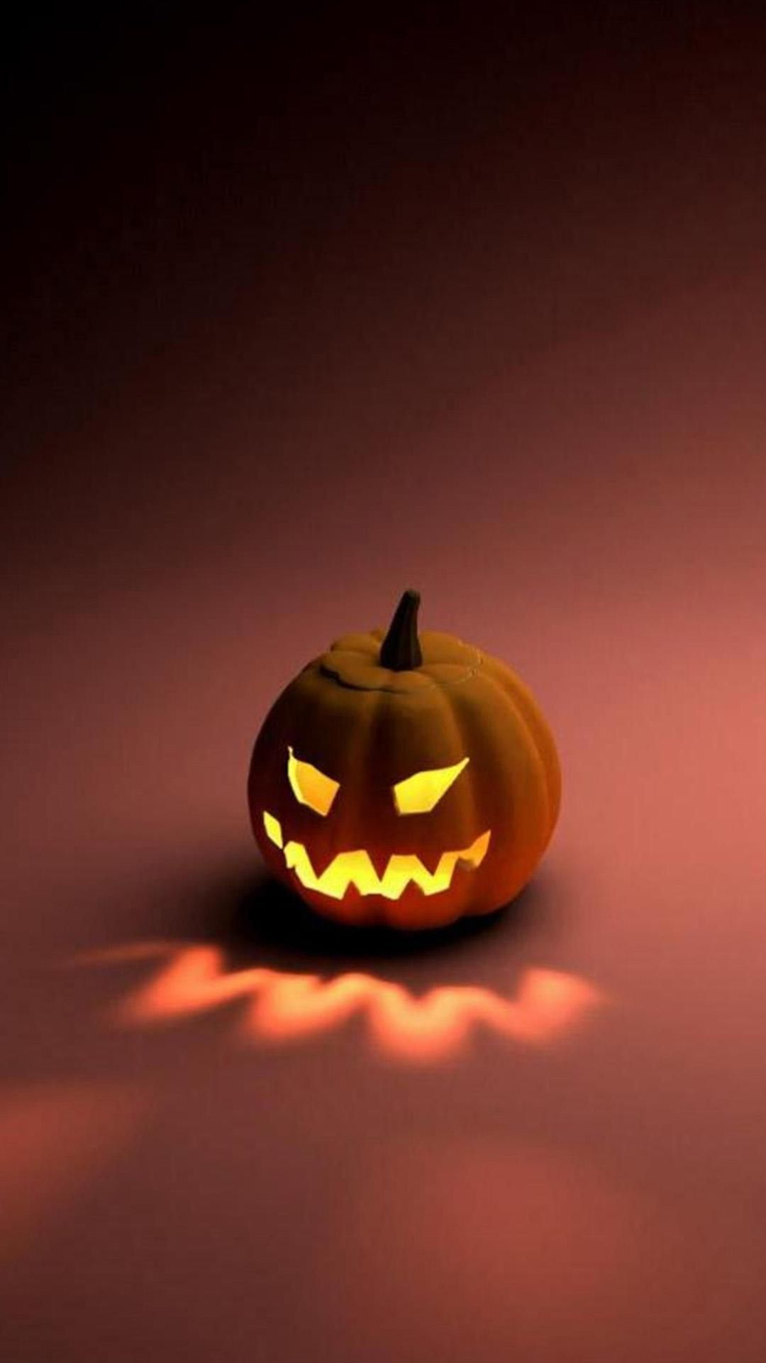 Download Halloween Wallpaper For Iphone 6 Hd Backgrounds