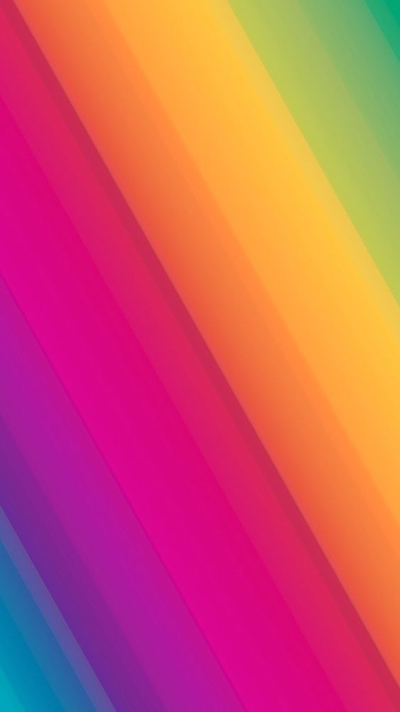 Download Rainbow Marble Wallpaper Hd Backgrounds Download