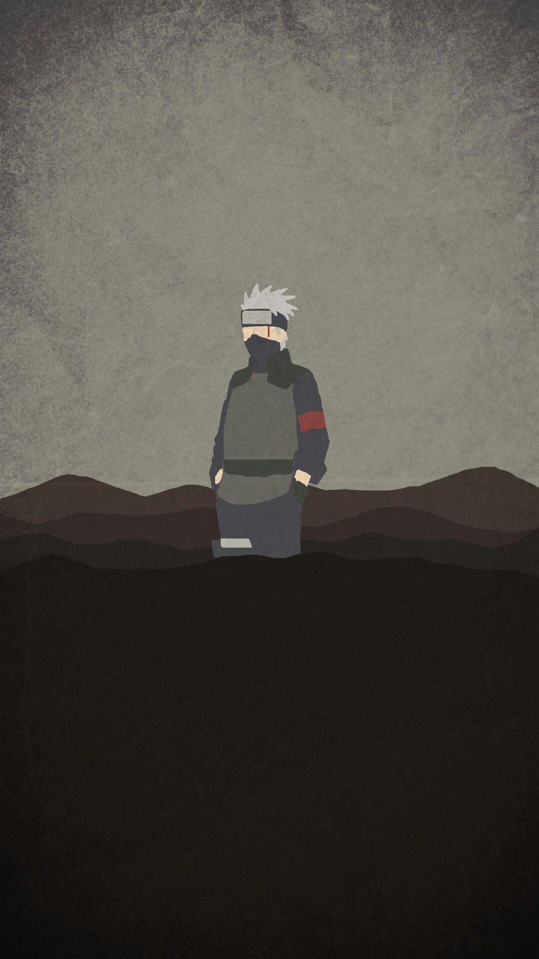 Download Kakashi Phone Wallpaper Hd Backgrounds Download Itl Cat