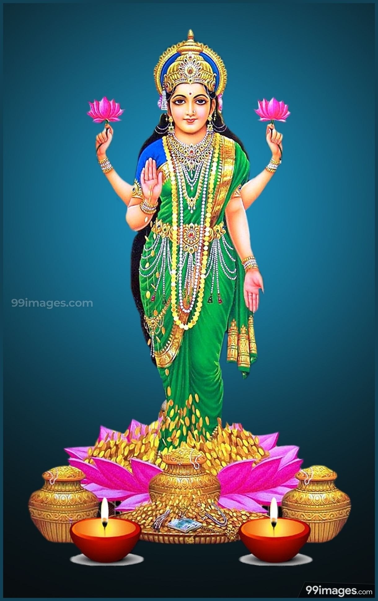 download hindu god lakshmi hd wallpaper hd backgrounds download itl cat download hindu god lakshmi hd wallpaper