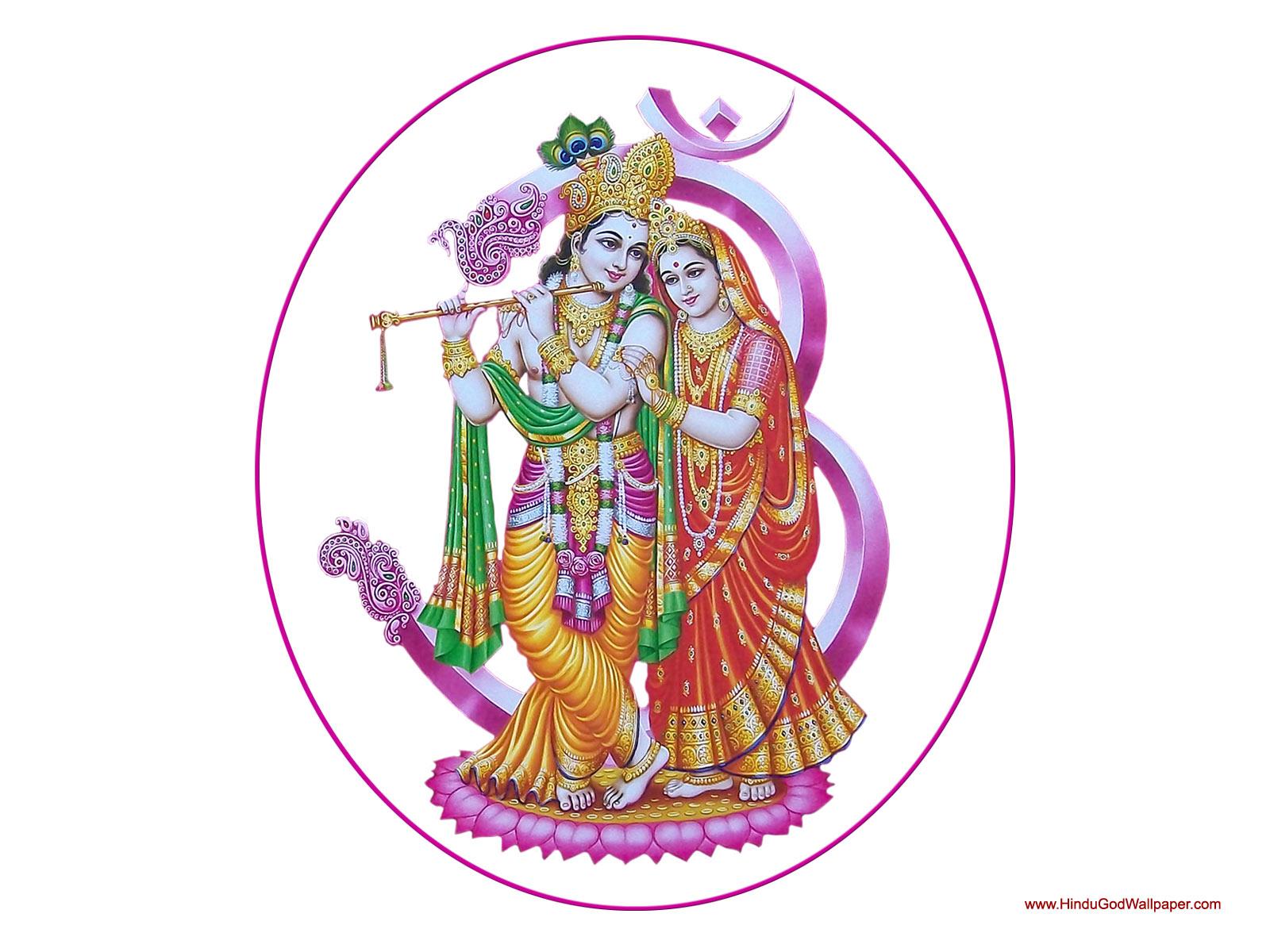 Download Shri Radha Krishna Wallpaper Full Size Hd