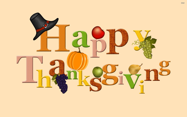 302412 thanksgiving desktop wallpaper