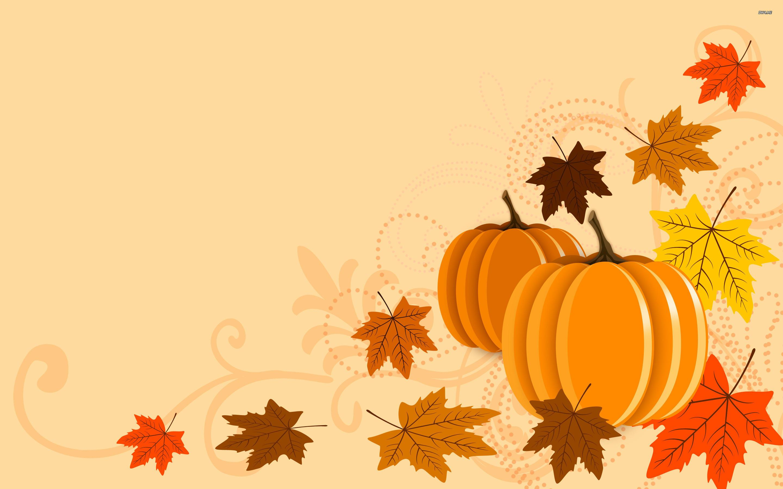 302418 thanksgiving desktop wallpaper