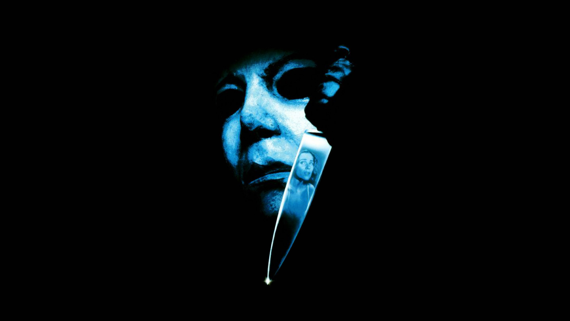 Download Horror Movie Wallpaper Hd Backgrounds Download