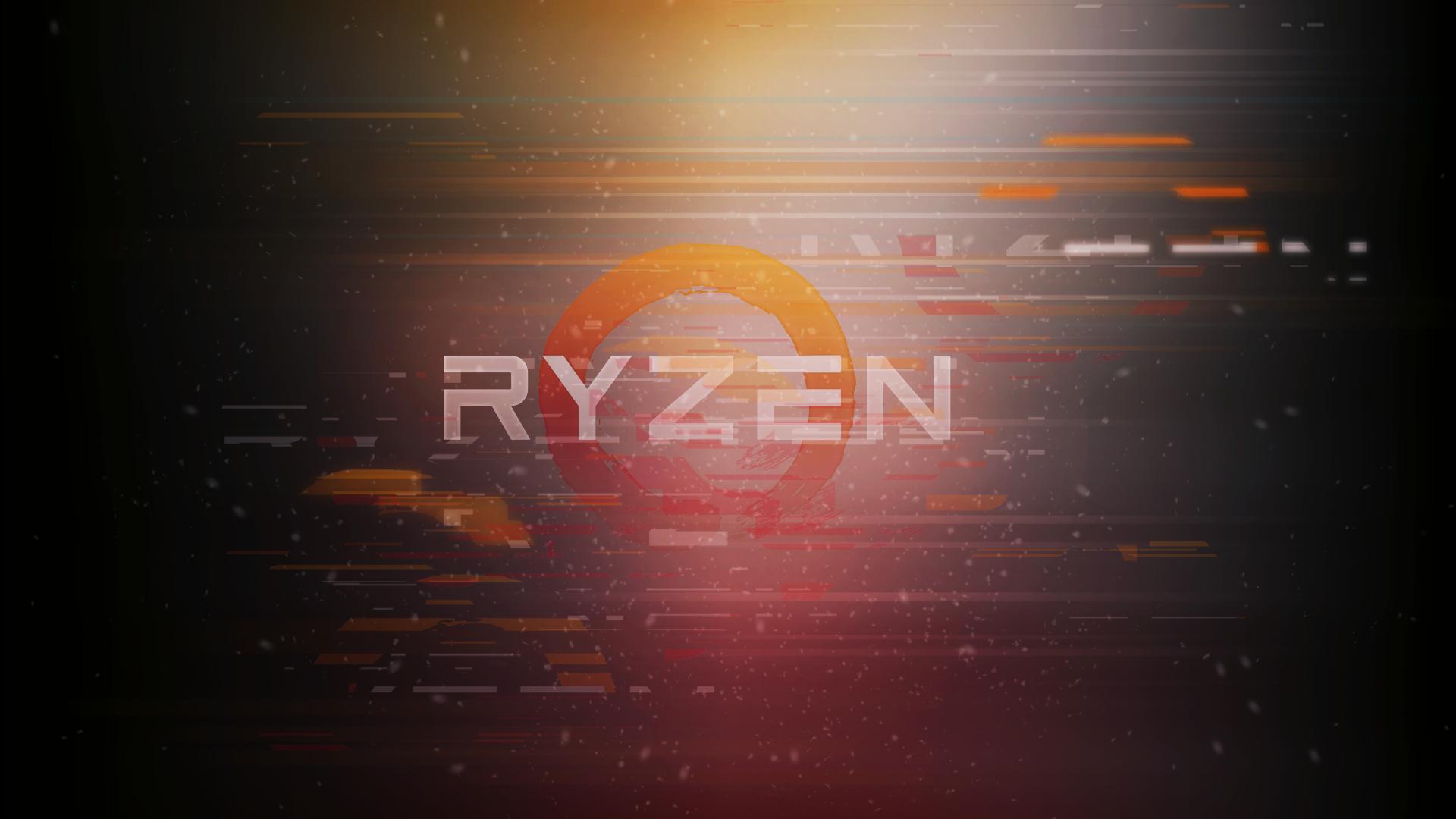 Download Ryzen Wallpaper Hd Backgrounds Download Itlcat