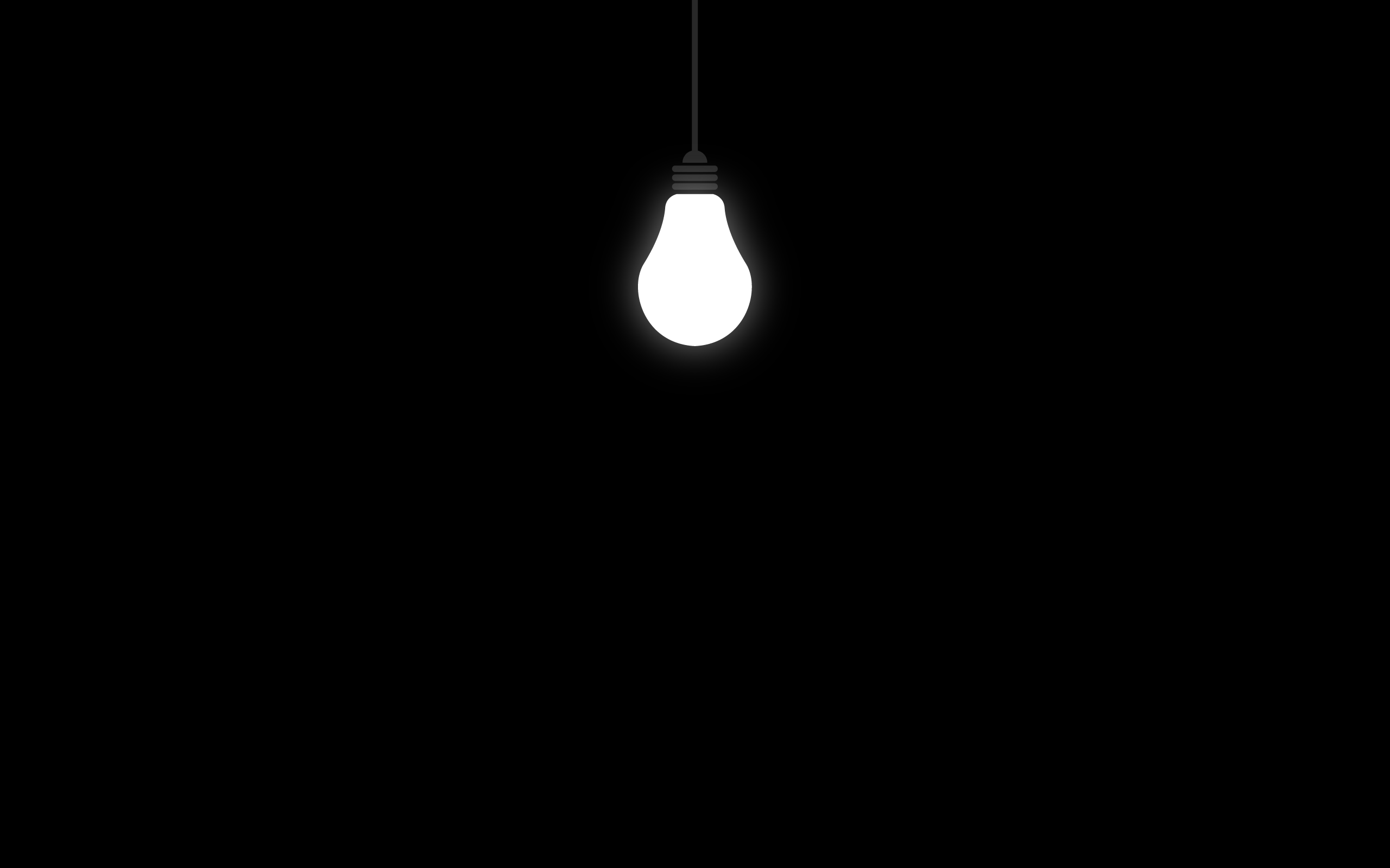 Download Black Wallpaper Android Hd Backgrounds Download