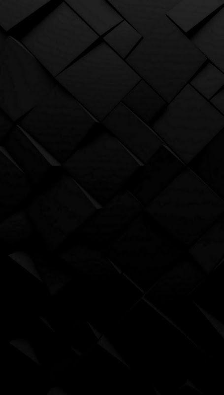 308633 black wallpaper android