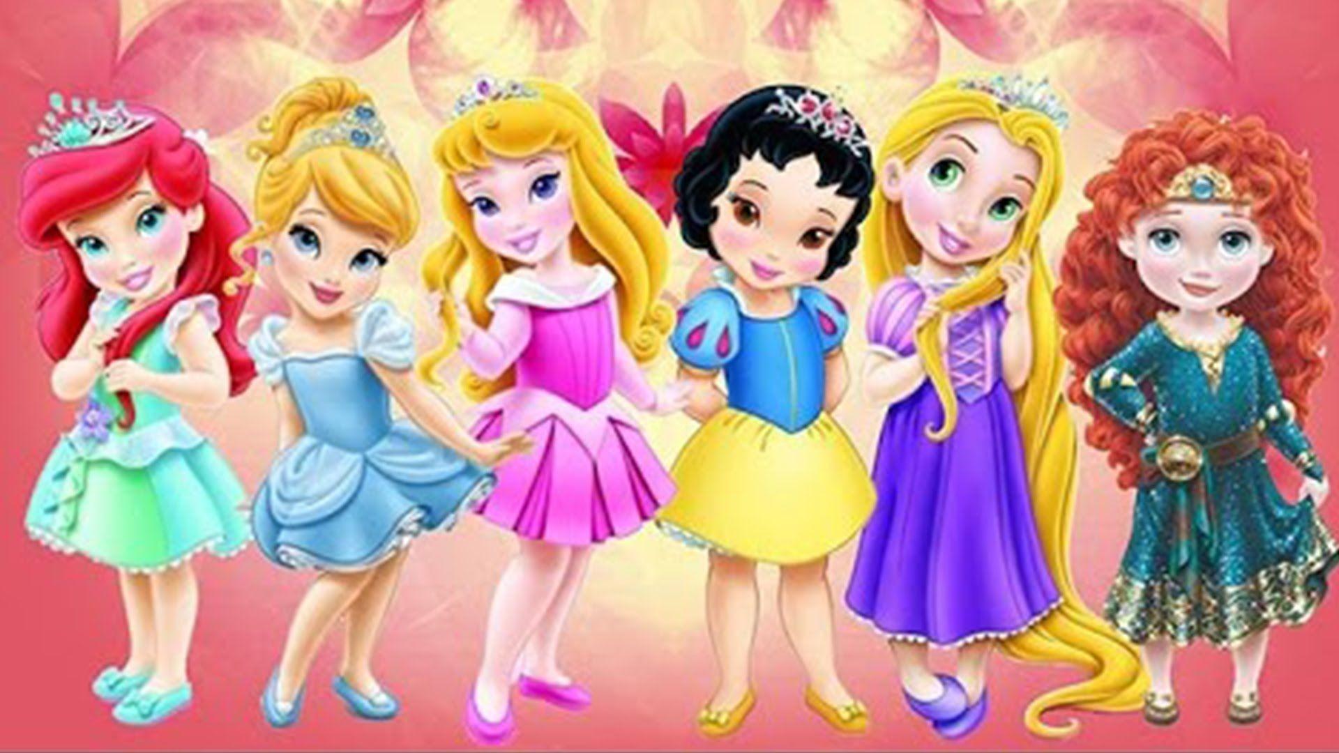 Download Princess Wallpaper Hd Backgrounds Download Itlcat