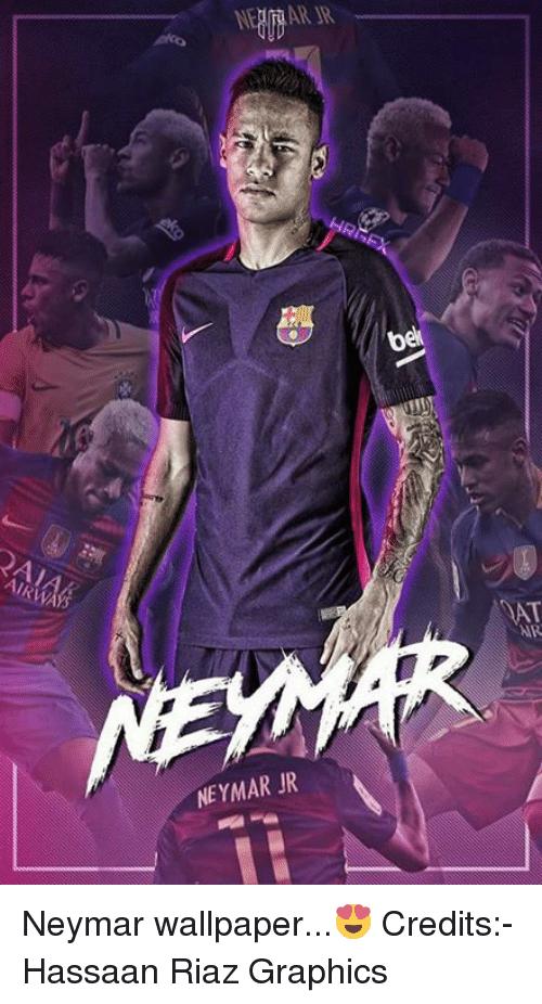 Download Neymar Wallpaper Hd Backgrounds Download Itlcat